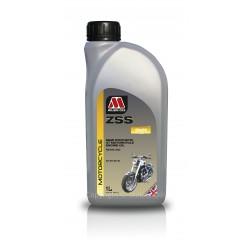 Alyva Millers Oils ZSS 20w50 1L