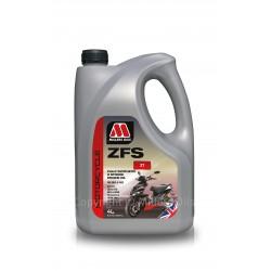 Alyva Millers Oils ZFS 2T (dvitakčiams varikliams) 4L