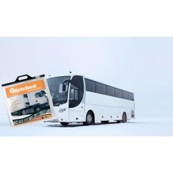 AutoSock Truck AL74