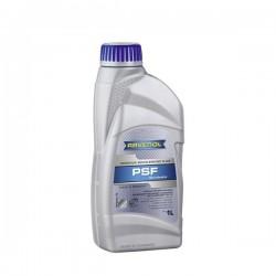 Hidraulinis skystis Ravenol PSF Fluid 1L