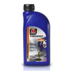 Alyva Millers Oils Trident Longlife 5w40 1L
