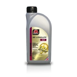 Alyva Millers Oils XF Longlife 5w30 1L