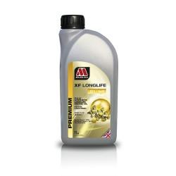 Alyva Millers Oils XF Longlife C1 5w30 1L