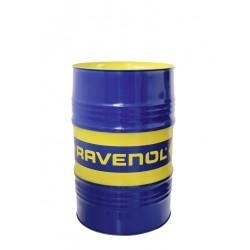 Alyva Ravenol Low Emission Truck LET 10W30 208L