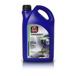 Alyva Millers Oils Trident 10w40 5L