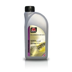 Alyva Millers Oils Millermatic ATF D-VI 1L