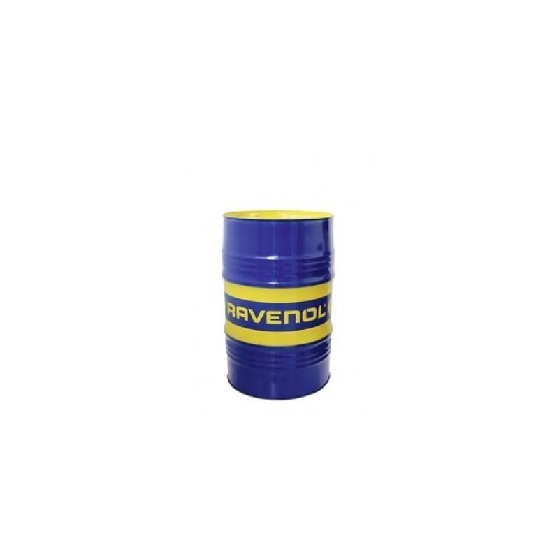 Alyva Ravenol Expert SHPD 10w40 208L