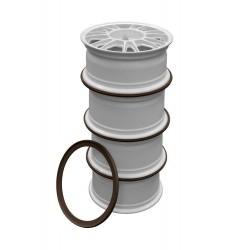Ratlankių sandėliavimo žiedas R13