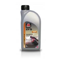Alyva Millers Oils ZFS 10w40 1L