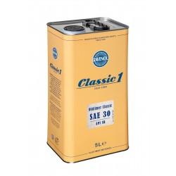 Alyva Ravenol Oldtimer Classic SAE 30 API SB 5L