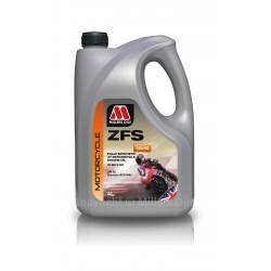 Alyva Millers Oils ZFS 10w40 5L