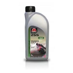 Alyva Millers Oils ZSS 10w40 1L