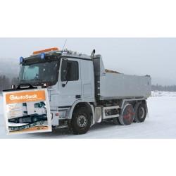 AutoSock Truck AL71