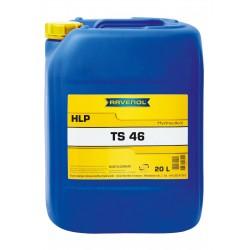 Hidraulinė alyva Ravenol TS 46 (HLP) 20L