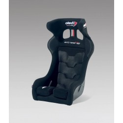 Sportinė sėdynė Atech Extreme S2