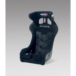 Sėdynė Atech Extreme S2