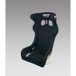 Sportinė sėdynė Atech Performance SHP