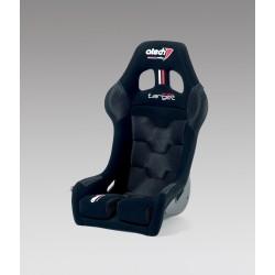 Sportinė sėdynė Atech Target