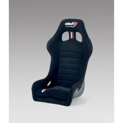 Sportinė sėdynė Atech RSR