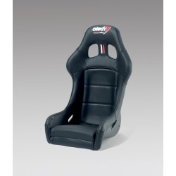 Sportinė sėdynė Atech Raid 4x4