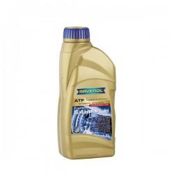 Transmisinė alyva Ravenol ATF 5/4 HP 1L