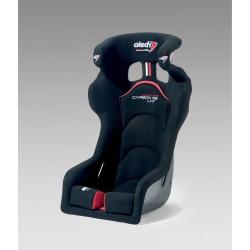 Sportinė sėdynė Atech Carbon RS LHT