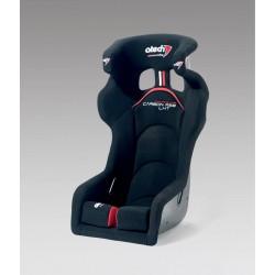Sportinė sėdynė Atech Carbon RS8 LHT