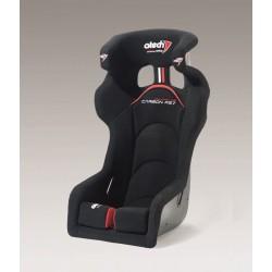 Sportinė sėdynė Atech Carbon RS7