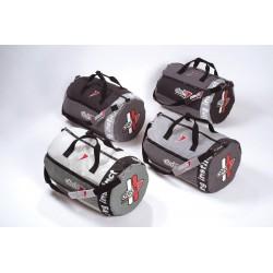 Sportinis krepšys Atech Sport