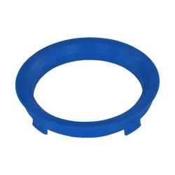 Centravimo žiedas 67.1mm - 56.1mm, plastikinis