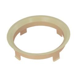 Centravimo žiedas 60.1mm - 56.1mm, plastikinis