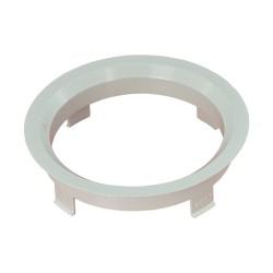 Centravimo žiedas 60.1mm - 54.1mm, plastikinis