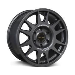 Ratlankis DakarZero 18, 8.5JxR18