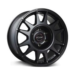 Ratlankis DakarZero 18, 8.5JxR18 (Lexus)