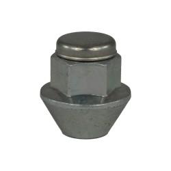 Veržlė M12x1.5 30mm H19