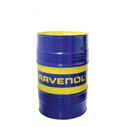 Hidraulinė alyva Ravenol TSX 46 (HVLP) 208L