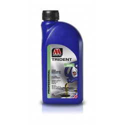 Alyva Millers Oils Trident 10w40 1L