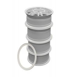 Ratlankių sandėliavimo žiedas R14