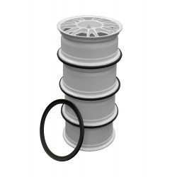 Ratlankių sandėliavimo žiedas R21